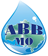 Ассоциация водоснабжения и водоотведения московской области